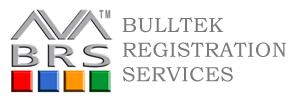 BRS LLC